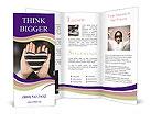 0000075799 Brochure Template