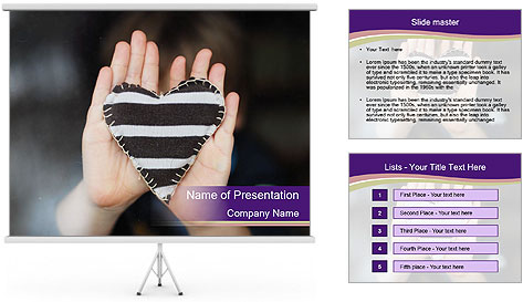 0000075799 PowerPoint Template