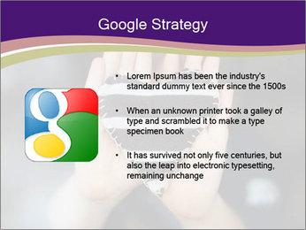 0000075799 PowerPoint Templates - Slide 10
