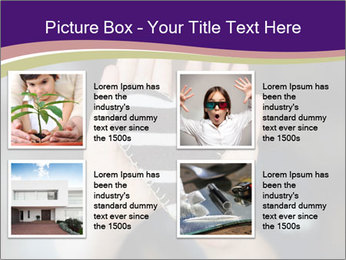 0000075799 PowerPoint Template - Slide 14