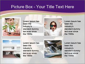 0000075799 PowerPoint Templates - Slide 14