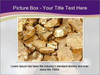 0000075799 PowerPoint Templates - Slide 15
