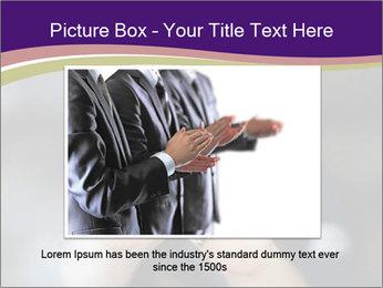 0000075799 PowerPoint Templates - Slide 16