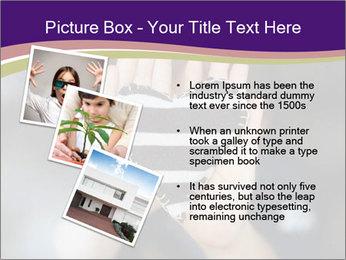 0000075799 PowerPoint Templates - Slide 17