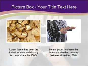 0000075799 PowerPoint Templates - Slide 18