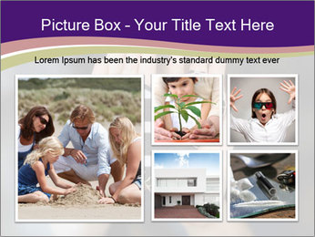 0000075799 PowerPoint Templates - Slide 19