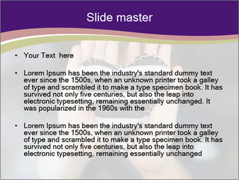 0000075799 PowerPoint Template - Slide 2