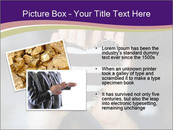 0000075799 PowerPoint Templates - Slide 20