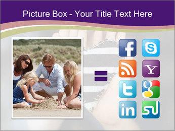 0000075799 PowerPoint Templates - Slide 21