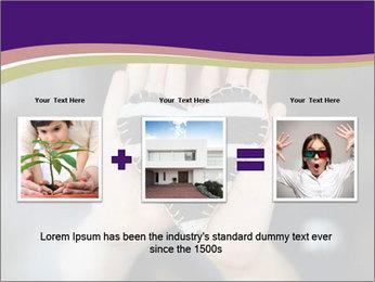 0000075799 PowerPoint Templates - Slide 22