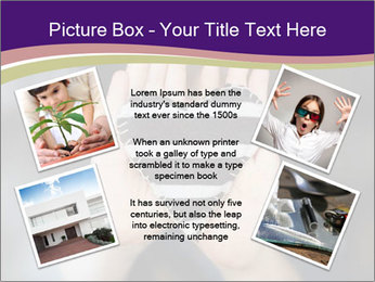 0000075799 PowerPoint Template - Slide 24