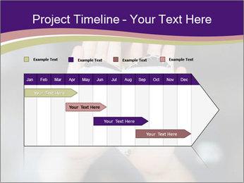 0000075799 PowerPoint Templates - Slide 25