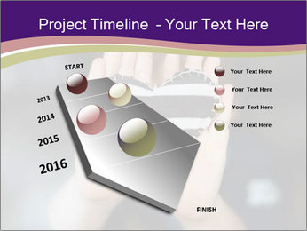 0000075799 PowerPoint Template - Slide 26