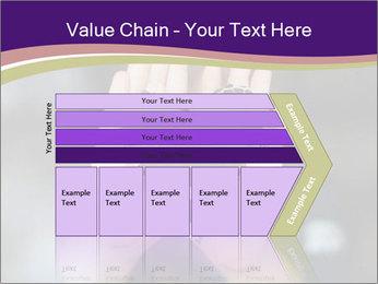 0000075799 PowerPoint Templates - Slide 27