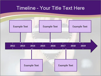 0000075799 PowerPoint Template - Slide 28