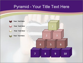 0000075799 PowerPoint Template - Slide 31