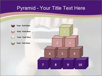 0000075799 PowerPoint Templates - Slide 31