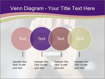0000075799 PowerPoint Templates - Slide 32