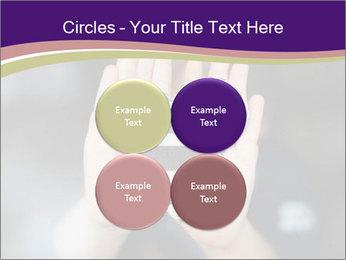 0000075799 PowerPoint Templates - Slide 38