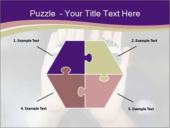 0000075799 PowerPoint Templates - Slide 40