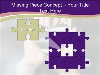 0000075799 PowerPoint Templates - Slide 45