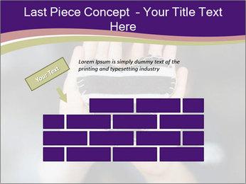 0000075799 PowerPoint Templates - Slide 46
