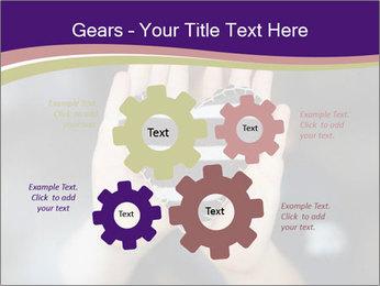 0000075799 PowerPoint Templates - Slide 47