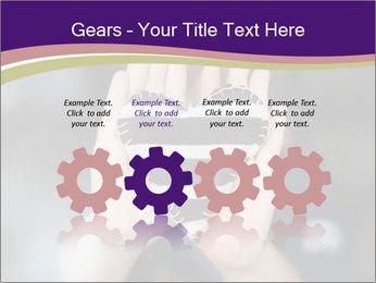 0000075799 PowerPoint Templates - Slide 48