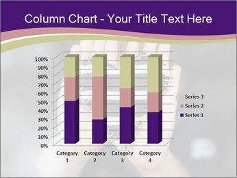 0000075799 PowerPoint Templates - Slide 50