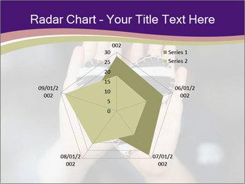 0000075799 PowerPoint Templates - Slide 51
