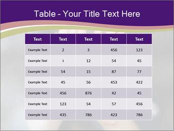 0000075799 PowerPoint Templates - Slide 55
