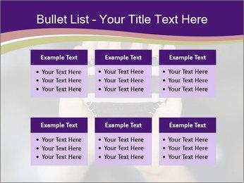 0000075799 PowerPoint Templates - Slide 56