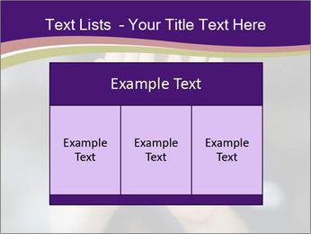 0000075799 PowerPoint Templates - Slide 59