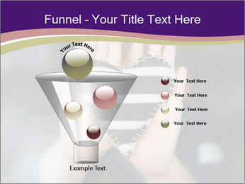 0000075799 PowerPoint Templates - Slide 63