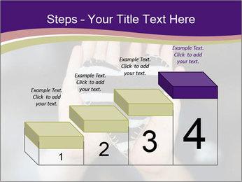 0000075799 PowerPoint Templates - Slide 64