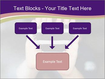 0000075799 PowerPoint Templates - Slide 70