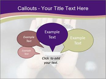 0000075799 PowerPoint Templates - Slide 73