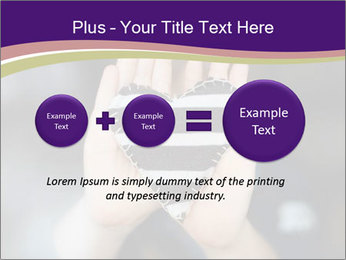 0000075799 PowerPoint Template - Slide 75