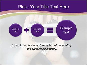 0000075799 PowerPoint Templates - Slide 75