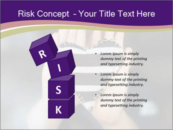 0000075799 PowerPoint Templates - Slide 81
