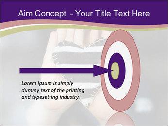 0000075799 PowerPoint Templates - Slide 83