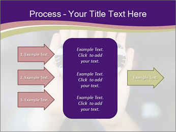 0000075799 PowerPoint Template - Slide 85