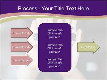 0000075799 PowerPoint Templates - Slide 85