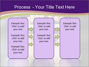 0000075799 PowerPoint Templates - Slide 86