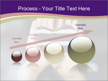 0000075799 PowerPoint Template - Slide 87