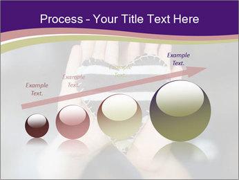 0000075799 PowerPoint Templates - Slide 87
