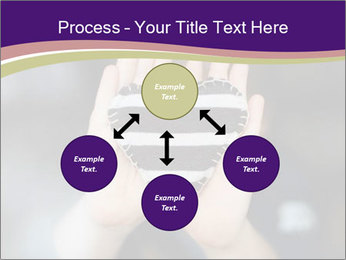 0000075799 PowerPoint Template - Slide 91