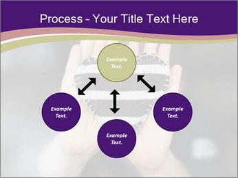 0000075799 PowerPoint Templates - Slide 91