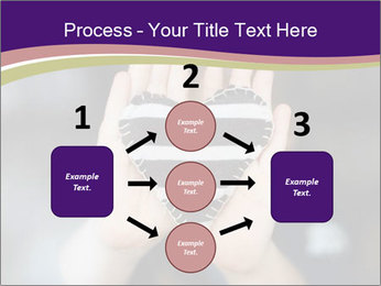0000075799 PowerPoint Template - Slide 92