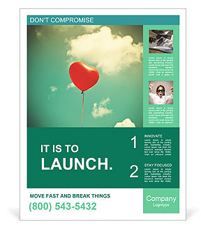 0000075800 Poster Template